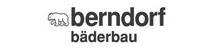 06-Berndorf