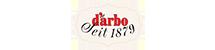 02-Darbo