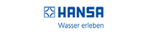17-Hansa