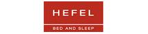 15-Hefel