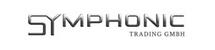 12-Symphonic