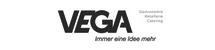 09-Vega