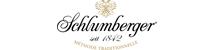 21-Schlumberger