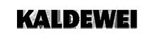 25 – Kaldewei